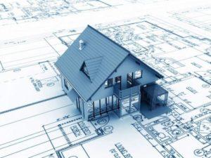 Строительная лицензия (лицензия на строительную деятельность) - Летрадос