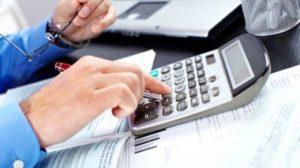 Регистрация плательщиком единого налога - Летрадос