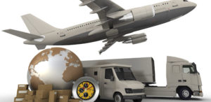 Лицензия на международные перевозки - Летрадос
