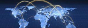 Регистрация представительства иностранной компании в Украине- Летрадос