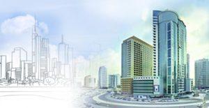 Купить строительную фирму, готовые строительные фирмы - Летрадос