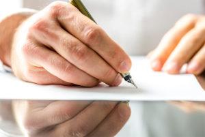 Регистрация неприбыльных организаций - Летрадос