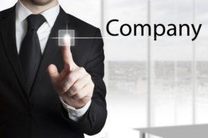 Готовые компании с НДС - Летрадос